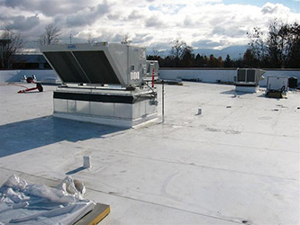 HVAC Engineering Services In Medford And Redding