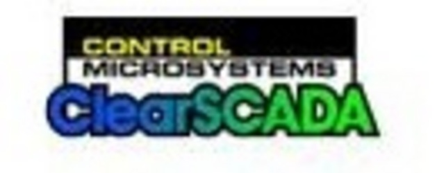 SCADA Systems / Programming In Oregon And California